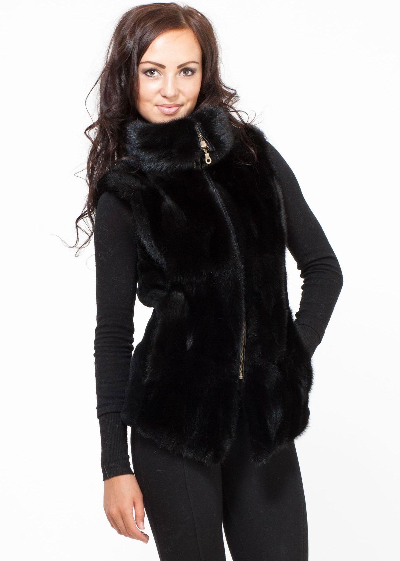 Мужские демисезонные куртки купить 2013